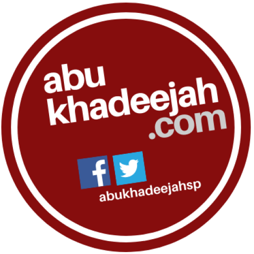 cropped-Twitter-abu-khadeejah.png