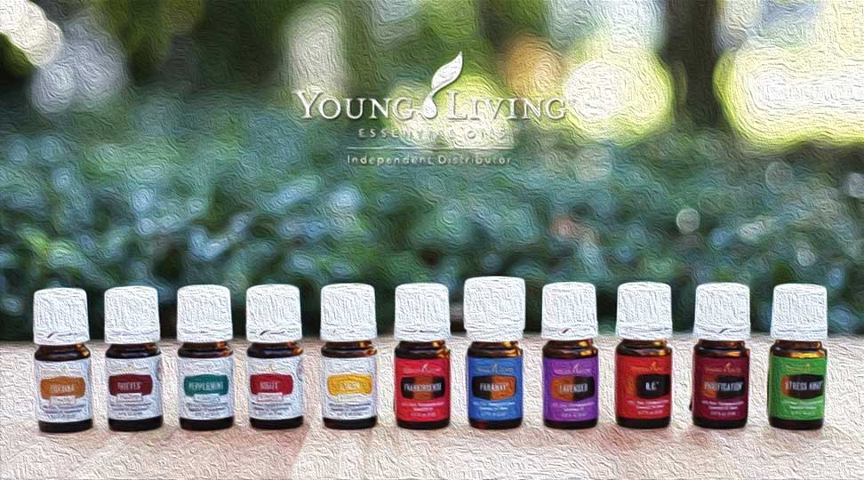 well-being - yl - Young Living Essential Oils Pendulum Dowsing Charts Series young living - yl - Young Living Essential Oils Pendulum Charts
