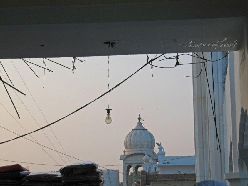 Lightbulb-India-Perspective