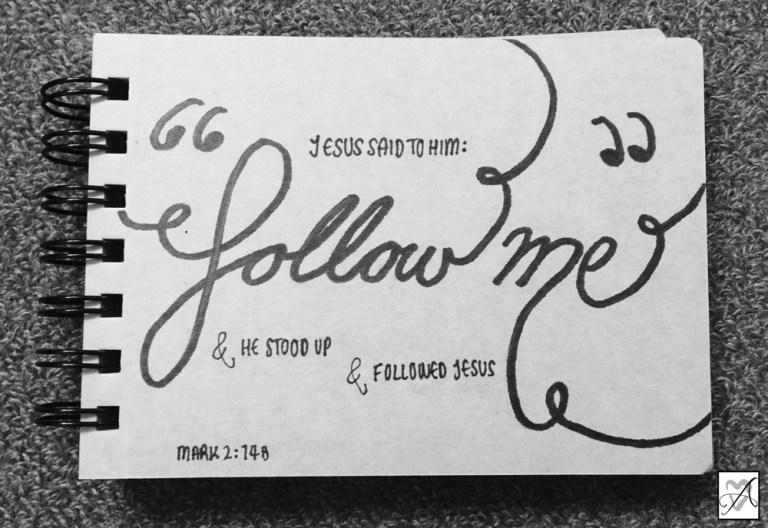 followme-aol
