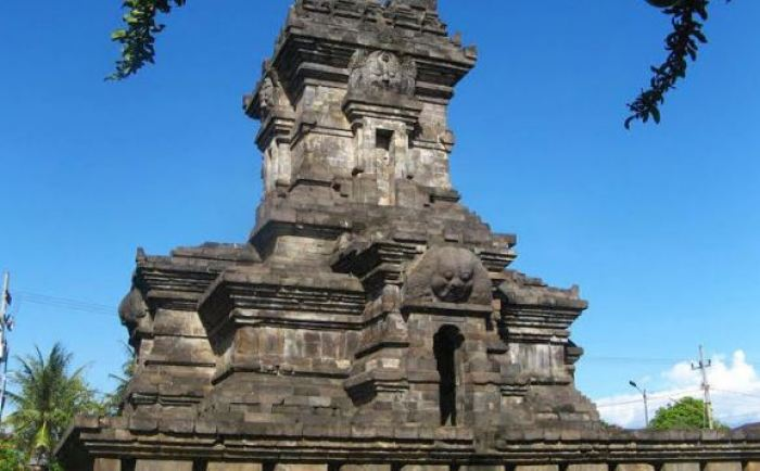 kerajaan hindu