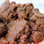 35+ Makanan Khas Provinsi di Indonesia yang Enak & Lezat