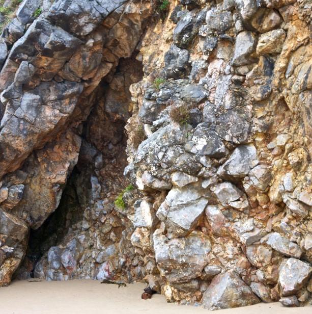 Batu breksia