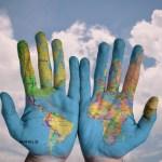 PENGERTIAN GLOBALISASI: Teori, Ciri, Proses, Penyebab, Dampak & Contoh Globalisasi