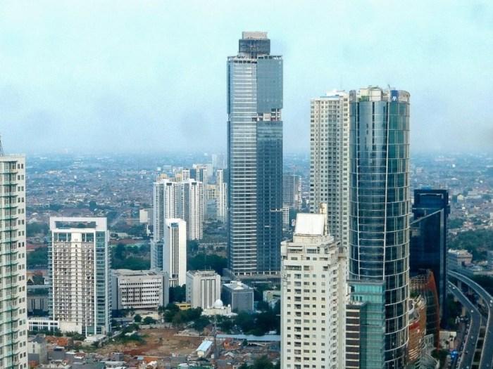 Keuntungan dan Kekurangan Otonomi Daerah