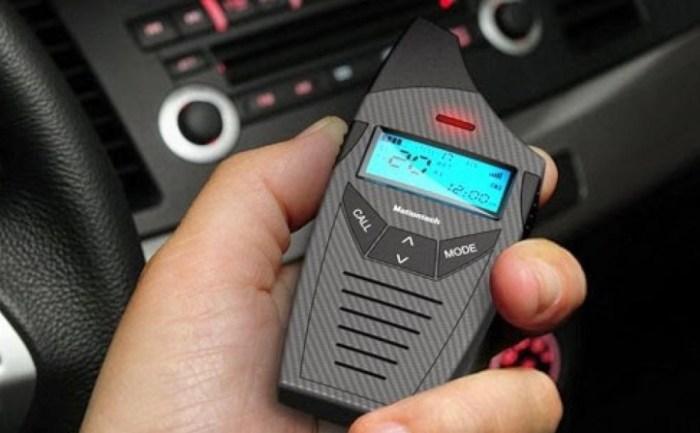Radio Panggil