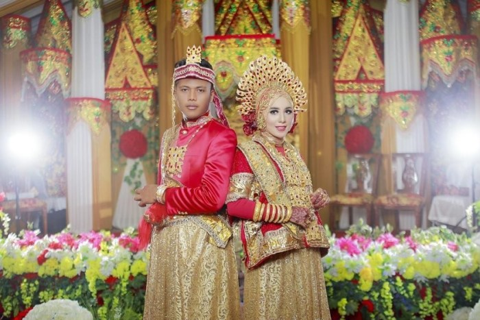 Suku Makassar