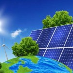 15+ Sumber Energi Alternatif dan Contohnya, TERLENGKAP!!