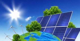 sumber energi alternatif