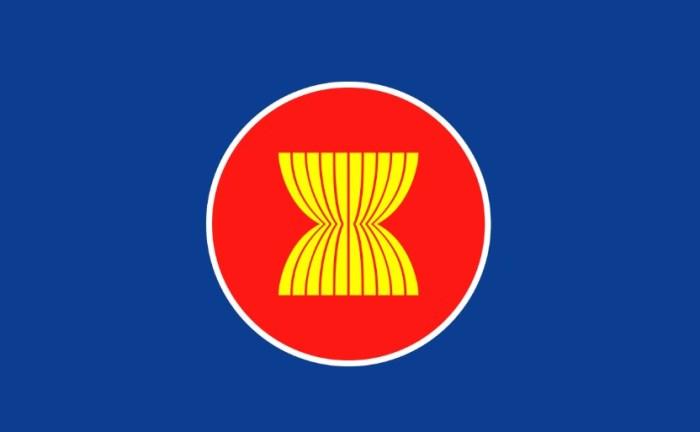 Sejarah Berdirinya ASEAN