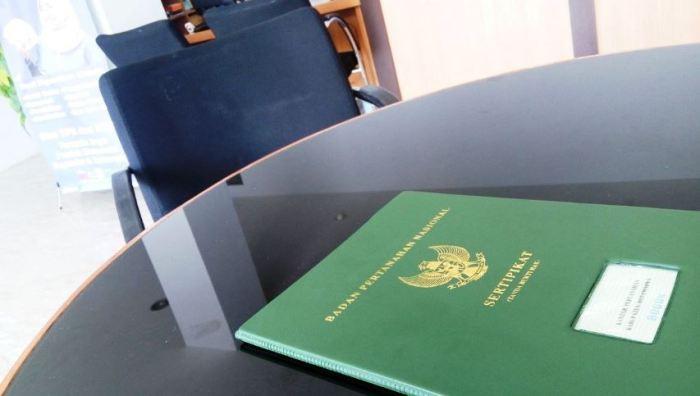 surat dana hibah pemerintahan