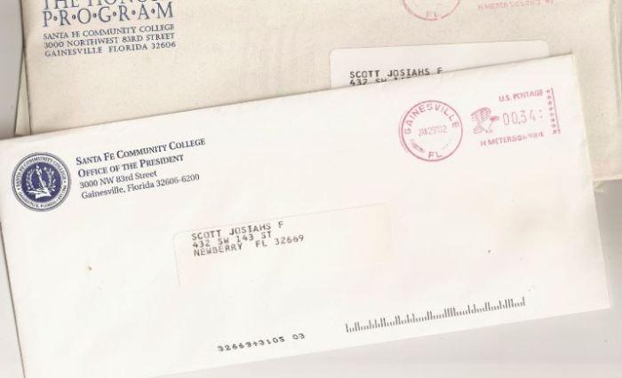 13 Contoh Surat Resmi Dinas Perusahaan Sekolah
