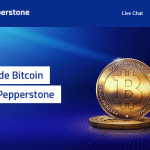 Looking for a bitcoin broker? You can now trade bitcoin with Pepperstone!