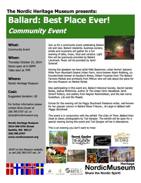 Ballard+Community Event copy jpeg
