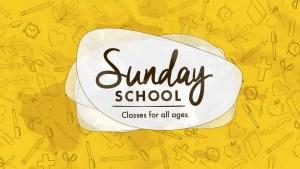 Sunday_School_wide_t