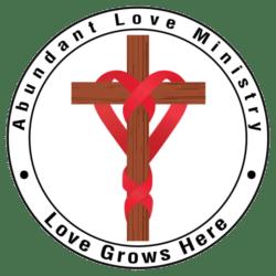 Abundant Love Ministry