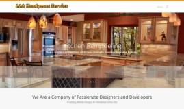 Handyman Websites USA