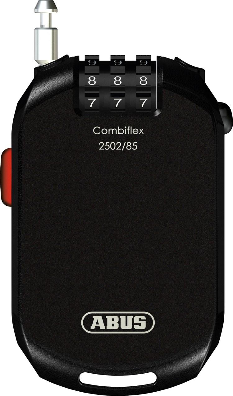 Combiflex 2502 Image