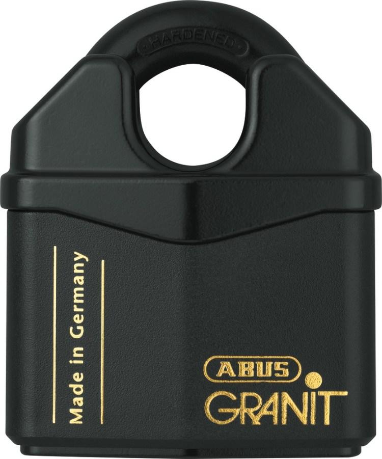 GRANIT 37RK/80 Image