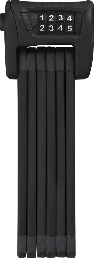 Bordo Combo 6100 Image