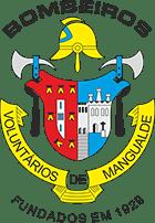 BAL - Apoio DECIR 2018 @ BAL Mangualde | Mangualde | Portugal