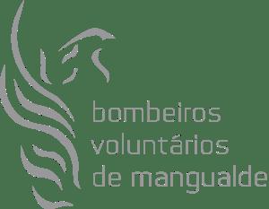 Reunião Direção 2020 @ BV Mangualde | Mangualde | Portugal