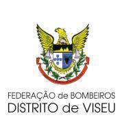 Assembleia Geral Extraordinária - Federação de Bombeiros do Distrito de Viseu @ Vouzela | Vouzela | Viseu | Portugal