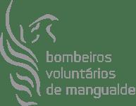 Instrução CB - Incêndios Urbanos e Industriais @ Mangualde | Portugal