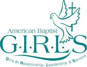Pray for those attending AB GIRLS Conference