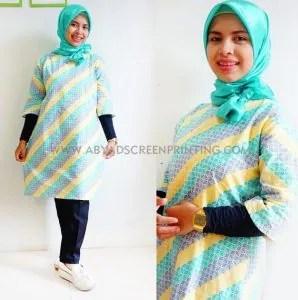 Tips Memilih Jasa Jahit Dress Kualitas Butik