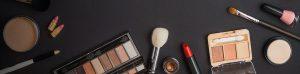formations-maquillage-beaute-et-bien-etre