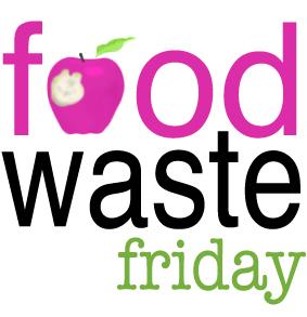 food-waste-with-leaf-v2.1