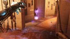 Dishonored2 03 DLCMuerteForastero