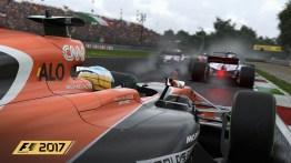 F1_2017_September_Update_007