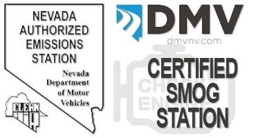Check Engine Light Smog Nevada Decoratingspecial Com