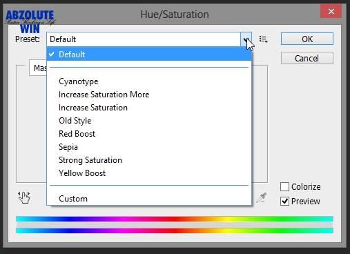 Hue_Saturation2