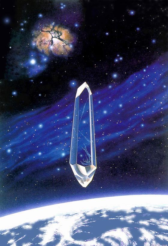 cosmic crystal-2