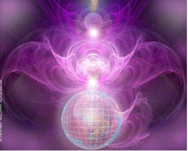 violet worlds