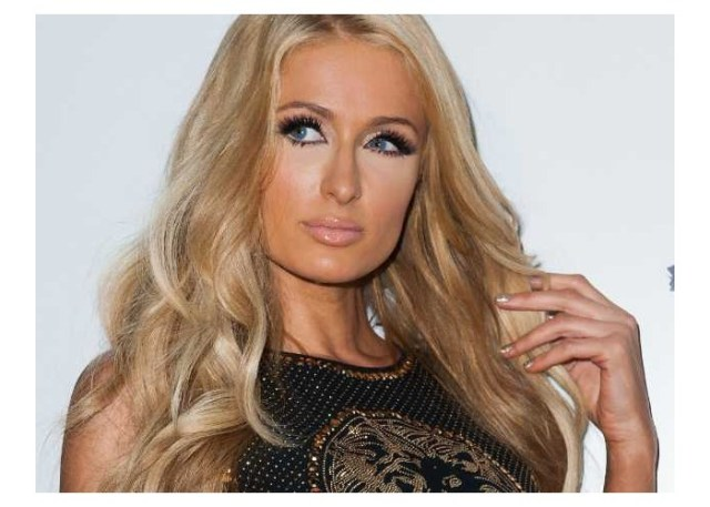 paris-hilton-phootoscelebrities