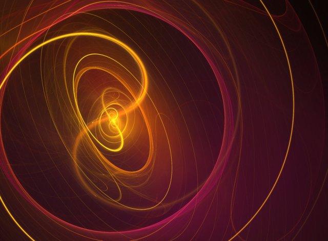 yin_yang_fractal