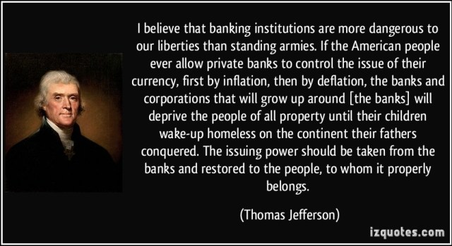 thomas-jefferson-i-believe-that-banking