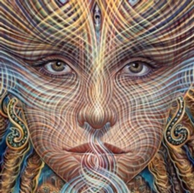 Breath consciousness close.-up_Amanda Sage