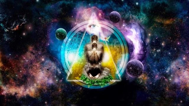 Breathe of Gaia