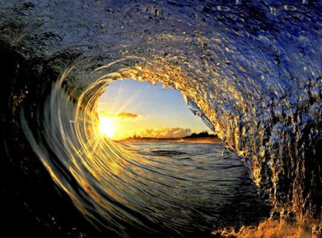 wave_Clark Little