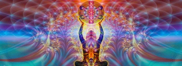 fractal tetra
