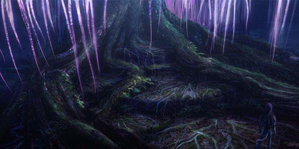 Avatar_Tree_Of_Souls