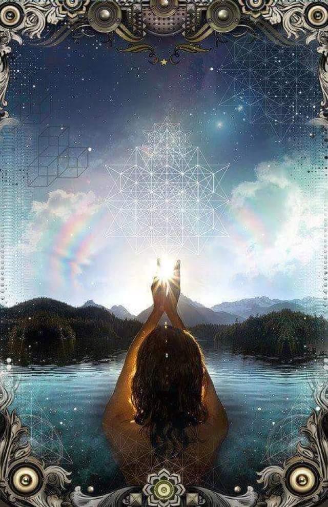 crystal energy 2
