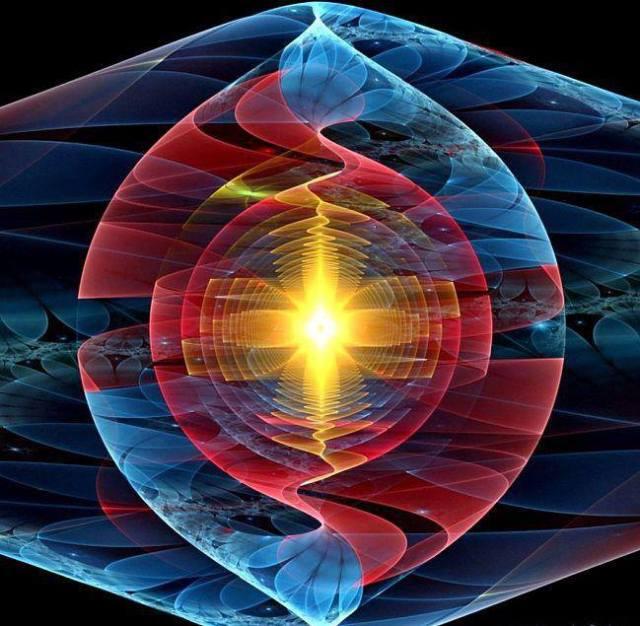 semilla-cosmica