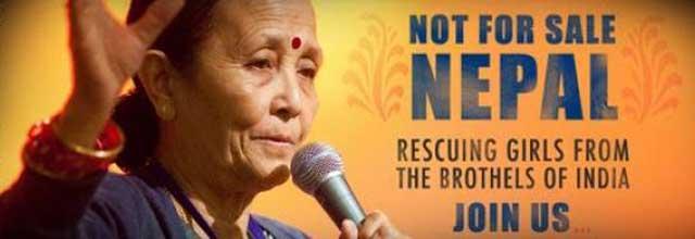 Not for Sale_nuradha-koirala