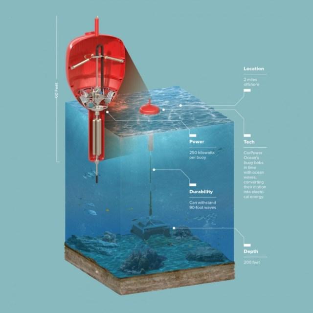 makingwaves_buoy
